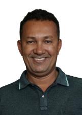 CLAUDIO CARDOSO FERREIRA